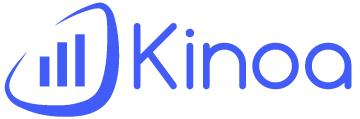 Kinoa Innovation Studio